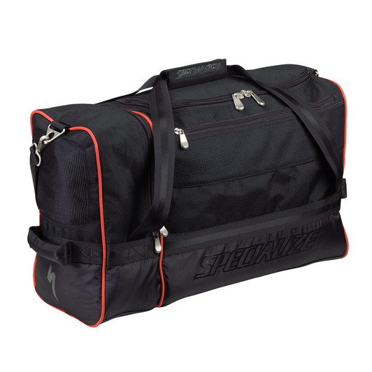 Specialized Comp Duffel Bag