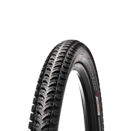 Specialized Crossroads MTB Tyre 26 X 1.95