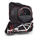 SciCon AeroTech Evolution TSA Bike Box