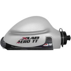 XLab Aero TT System