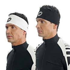 Assos intermediate Headband s7