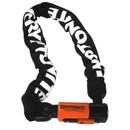 Kryptonite Evolution Series 4 1090 Integrated Chain Lock -10mm X 90cm