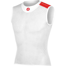 Castelli Core Mesh Sleeveless Base Layer