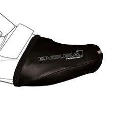 Endura Slick Overshoe Toe Cover