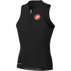 Castelli Body Paint Tri Top