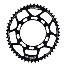 Rotor Q Ring Outer Chainring 110BCD