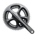 Shimano Dura-Ace 7900 Chainset 52-39