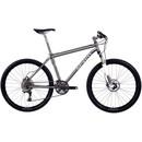 Seven Cycles Sola SLX MTB Frame