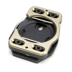 Speedplay X Pedal Cleats