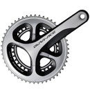 Shimano Dura-Ace 9000 Chainset 52/38