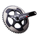 SRAM Red Exogram GXP Chainset (Cups NOT Inc) 53/39