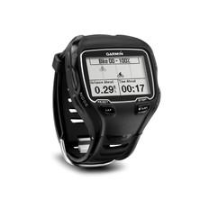 Garmin Forerunner 910 XT Triathlon Watch Bundle
