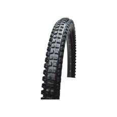 Specialized Butcher Control 2BR MTB Tyre 26x2.3