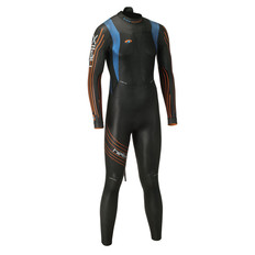 BlueSeventy Helix Mens Wetsuit