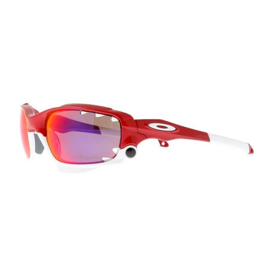 oakley jawbone sunglasses z0ai  oakley jawbone sunglasses
