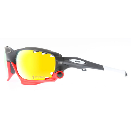black and red oakley sunglasses 0te9  black and red oakley sunglasses