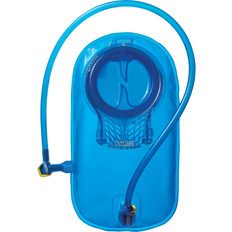 CamelBak Antidote Reservoir With Quick Link 2.0L