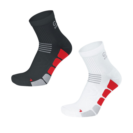 Gore Bike Wear Speed Sock