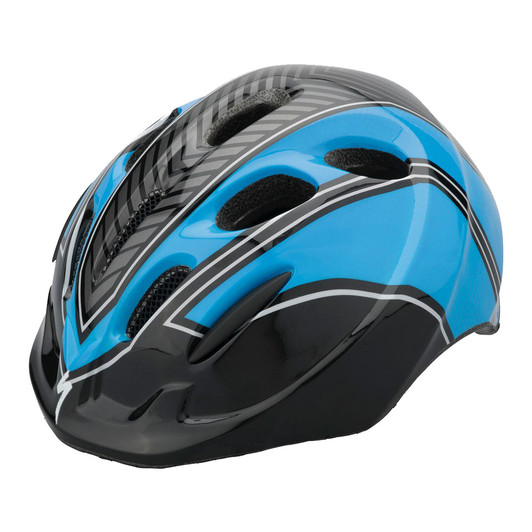 Specialized small fry helmet