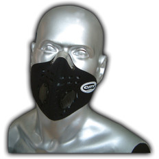 Respro City Anti Polluction Mask