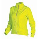 Endura Womens Photon Waterproof Jacket