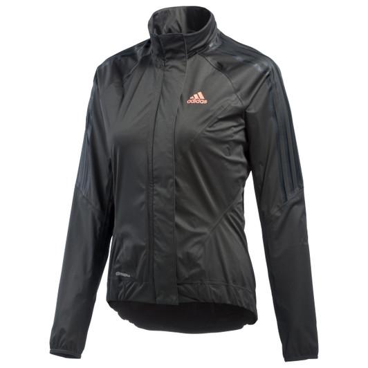 Adidas Tour Womens Rain Jacket