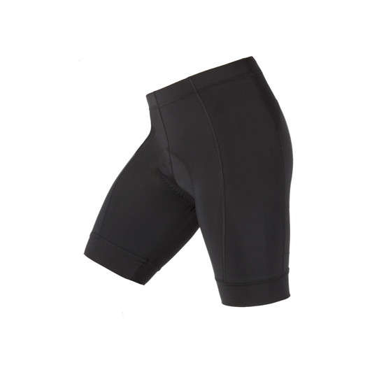 Specialized Sport Mens Short