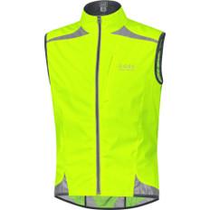 Gore Bike Wear Visibility Active Shell Vest