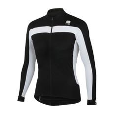 Sportful Pista Long Sleeve Jersey