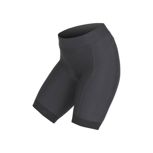 Specialized BG RBX Shorts Womens