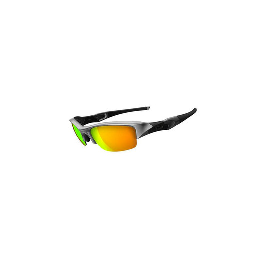 sports glasses uk hfla  sports glasses uk