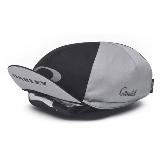 fbd7bc7071 Mark Cavendish Oakley Hat « Heritage Malta