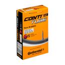 Continental Race 26 Inner Tube 650c X 18/25 42mm Presta