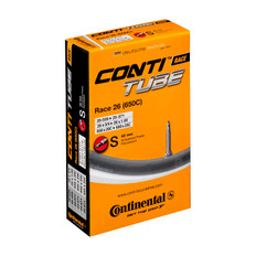 Continental Race 26 Inner Tube 650c x 18/25 42mm Presta
