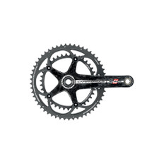 Campagnolo 165 11X Ultra-Torque Carbon Chainset