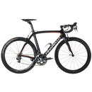 Pinarello Dogma 65.1 Think2 Dura Ace Di2 Road Bike