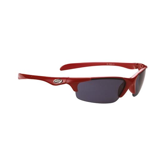 kids sports glasses 3iu2  kids sports glasses