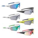 BBB BSG-43 Select Sunglasses