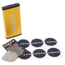 Lezyne Metal Patch Tyre Repair Kit