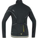 Gore Bike Wear Power 2.0 Softshell Womens Jacket