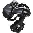 Shimano 6870 Ultegra Di2 11-speed Rear Derailleur GS Cage