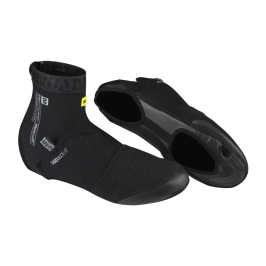 Mavic Thermo Plus Shoe Cover