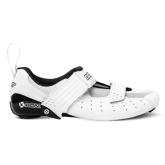 Bont Tri Shoes Uk