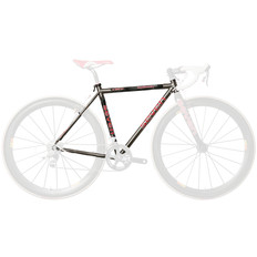 Seven Cycles Mudhoney SLX Cyclocross Frame