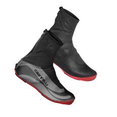 Castelli Estremo Shoe Cover