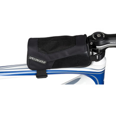 Specialized Vital Top Tube Pack