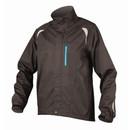 Endura Mens Gridlock II Waterproof Jacket