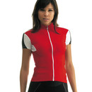 Assos SS 13 Lady Short Sleeved Jersey