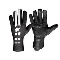 Assos earlyWinter s7 Gloves