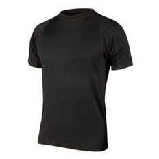 Endura BaaBaa Merino Short Sleeve Base Layer